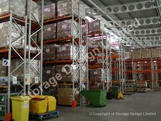 Storage Design Limited specialise in the supply of storage equipment and storage systems such as Linbins, Louver panels, Lockers, Shelving, Longspan and Pallet racking. Storage Design, Shelving, Projects, Shelves, Warehouse Design, Shelf, Open Shelving, Shelving Units, Tile Projects