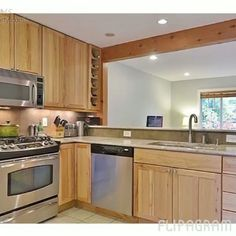 sale Completely remodeled home just listed by Leslie Koprowski Wright Kingdom Real Es...
