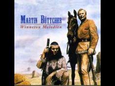 Film & Musik: Der Filmkomponist Martin Boettcher - der 'Grosse Vater der Melodien' heute (Sa., 6. Juli 2013) ab 19.20 Uhr bei 3Sat http://www.3sat.de/page/?source=/musik/170118/index.html #Kino #Film #TV #music