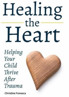 Trauma permeates our families, and no one is immune to its impact. Natural disasters, community and institutional violence, adverse childhood experiences- these events impact the developing brains and bodies of our youth. This book for parents combines the research on adverse childhood experiences and other traumatic events, positive psychology, and resilience to provide parents with specific tools to help heal their trauma-impacted children move from surviving to thriving. Educational Psychologist, Adverse Childhood Experiences, Healing Heart, Fiction And Nonfiction, Positive Psychology, Helping Children, Reading Resources, Parenting Books