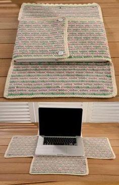 orgu-notebook-ve-tablet-kiliflari