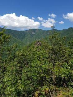 Sfinxul Lainicilor Mountains, Nature, Travel, Naturaleza, Viajes, Destinations, Traveling, Trips, Nature Illustration