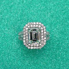 You will forever be my always. #lovequotes #shapirodiamonds #diamondrings #diamonddesigns #diamondwholesale #engagementring