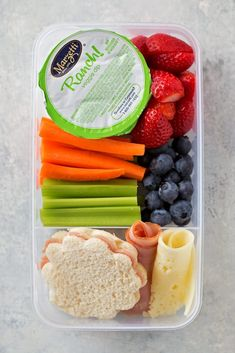 Eating Meals For Picky Eaters 18 Healthy Dinner For Picky Eaters Children 635077984939529545 18 Healthy Dinner For Picky Eate Lunch Snacks, Clean Eating Snacks, Healthy Eating, Snack Box, Kids Lunch For School, Healthy School Lunches, Kids Cold Lunch Ideas, High School Lunches, School Ideas