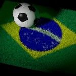 4 things Entrepreneurs can learn from World Cup players Everton, Neymar, Peru, Soccer Ball, World Cup, Digital Marketing, Blog, Vivo, Philippe Coutinho