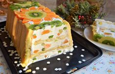 Discover our quick and easy recipe from Cupcake to Cook Expert on Current Cooking!