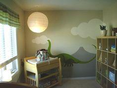 dinosaurios-ideas-3