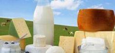 Σοκαριστικά στοιχεία για το γάλα και τα γαλακτοκομικά!! Πώς καταστρέφουν την υγεία μας και πώς συσχετίζονται με τις πιο επικίνδυνες ασθένειες!!! Τα γαλακτοκομικά προϊόντα σχηματίζουν βλέννα, που καλύπτει τις πεπτικές και αναπνευστικές οδούς. Το γάλα δε χωνεύεται εύκολα, και είναι...