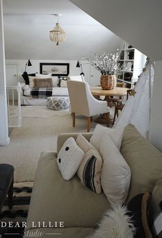 67 best studio set up images studio apartment floor plans future rh pinterest com