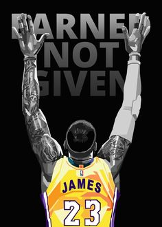 Lebron James Poster, King Lebron James, Lebron James Lakers, King James, Lebron James Wallpapers, Nba Wallpapers, Lebron James Championship, Curry Nba, Buccaneers Football