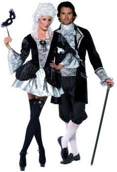 BS Japan V&iress Costumes [Plus size Gothic Dress ] Halloween Cosplay (5XL (30-32) Black) u003eu003eu003e For more information visit image link.  sc 1 st  Pinterest & BS Japan Vampiress Costumes [Plus size Gothic Dress ] Halloween ...