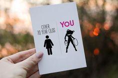 Personalized Teacher Birthday Card, Custom Name Funny Teacher Card, Teacher Superhero Gift Funny 60th Birthday Gifts, 70th Birthday Card, Daughter Birthday Cards, Birthday Cards For Friends, Birthday Greeting Cards, Happy Birthday Cards, Women Birthday, Teacher Birthday, Birthday Sayings