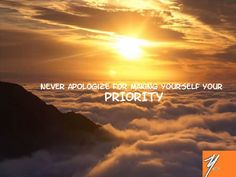 FIRST OF MY WELLNESS POSTS. CREATOR OF THE MARDOOK WELLNESS QUOTES!!! :)