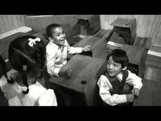 ▶ Power Kids Productions- Hero's Choice: Ruby Bridges' Choice - YouTube