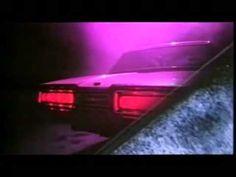 Australian Crawl ~ Reckless - YouTube