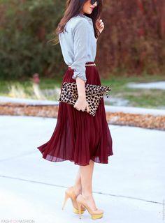 pink-peonies-fashion