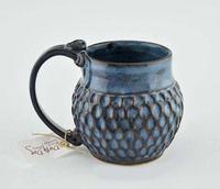 105 Baffling Pottery Mug Designs https://www.futuristarchitecture.com/12086-pottery-mugs.html