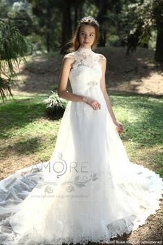 TIGLILY_ウエディングドレス_ホワイトドレス(w2020)