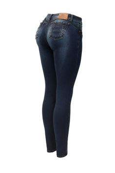 IVIDO BRAND JEANS specializes in unique, latin-inspired push-up jeans to suit the most diverse female styles, bodies and tastes. Jeans Brands, Bombshells, Push Up, Skinny Jeans, Suits, Female, My Style, Womens Fashion, Collection