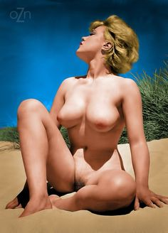 1000 images about her body curv on pinterest sexy