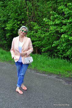 Mein rosa Mai Outfit http://alnisfescherblog.com/2015/05/22/mein-rosa-mai-outfit/