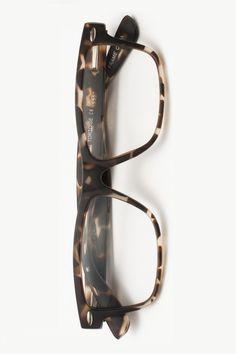 7249af09c0 52 Best Pretty glasses for Granny images