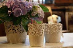 Iluseesti.eu Vase, Home Decor, Self, Decoration Home, Room Decor, Jars, Vases, Interior Decorating, Jar