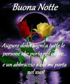Wish, Improve Yourself, Album, Italy, Dreams, Nighty Night, Heaven, Have A Good Night, Italia