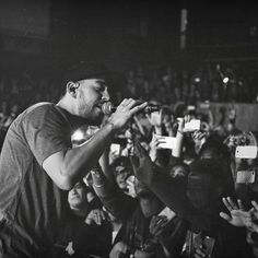 Mike Shinoda singing love songs