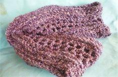 "I added ""Cushy Crochet Cowl"" to an #inlinkz linkup!http://crochetgasm.com/cushy-crochet-cowl/"