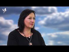 Věra Várady, 2018 - rok Venuše - rok lásky - YouTube