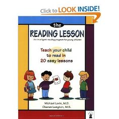 """I taught my son using this book 3 years ago when he was in """"1st grade"""" (i homeschool) and he now reads on a junior high level. ALso his out loud reading fluency is great!"""