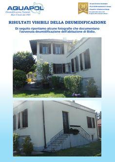 FOTOGRAFIE Bari, Italia, Homes
