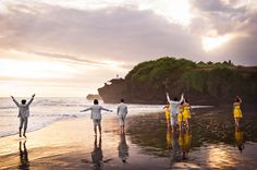 Bali wedding-photo by Marcus Bell