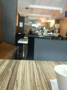 Bar del Turco en Yecla, Murcia Murcia, Bar, Kitchen Island, Table, Furniture, Home Decor, Hotels, Restaurants, Function Hall