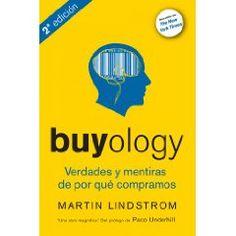 Otro libro que me interesa x 1000!!