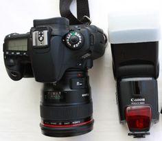 Simple Fill Flash Tips http://digital-photography-school.com/simple-fill-flash-tips#