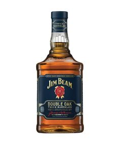 Jim Beam borrows a scotch-making technique for its newest bourbon Whiskey Gifts, Good Whiskey, Whiskey Drinks, Scotch Whiskey, Bourbon Whiskey, Whiskey Bottle, Whiskey Glasses, Whiskey Room, Whiskey Decanter