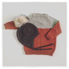 27707196 10160085892530245 594318037 o - Lilly is Love Creative Knitting, Knitting For Kids, Baby Knitting Patterns, Lace Knitting, Crochet Socks, Knitted Slippers, Knit Crochet, Knit Baby Pants, Baby Barn