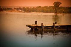 #Germany #Rüdesheim #Photography #Lake #Creative #Canon #6D #DSLR #Digital #Design #GraphicDesign www.sarahnelsoncarter.com