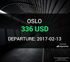 Flight from Minnepolis to Oslo by Icelandair #travel #ticket #flight #deals   BOOK NOW >>>