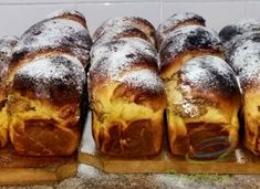 Coca Cola, Banana Bread, Deserts, Cookies, Breads, Food, Sweets, Crack Crackers, Bread Rolls