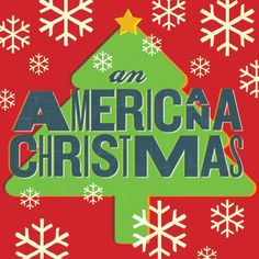 70 Best 2014 New Christmas Music Images Christmas