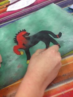 At ArtsKool Academy we offer a wide range of art party harpenden, art party st albans, art party for girls and much more. Kids Art Class, Art For Kids, The Magicians Nephew, Pastel Artwork, Year Of The Horse, St Albans, Art Party, School Lessons, After School