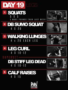 Image result for dana linn bailey workout