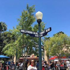 Where are you going today? . . . . @disneyland @californiaadventurepark @disney . . . . #mondays #mondaymotivation #monday #mondayvibes #disneyland #disney #californiaadventure #california #southerncalifornia #igers #dad #dadlife #singledad #orangecounty #anaheim #lifestyleblogger #lifestyle #lifestylephotography