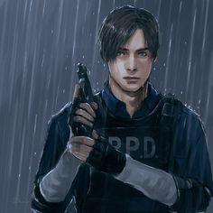 Resident Evil Anime, Resident Evil 3 Remake, Gore Aesthetic, Leon S Kennedy, Jill Sandwich, Horror Video Games, Live Action Film, Life Is Strange, Mega Man