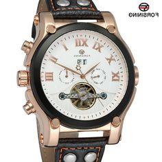 33.60$  Watch now - https://alitems.com/g/1e8d114494b01f4c715516525dc3e8/?i=5&ulp=https%3A%2F%2Fwww.aliexpress.com%2Fitem%2FForsining-Mens-Watches-Original-Automatic-Movement-Tourbillon-Complete-Calendar-Wristwatch-Color-Black-Watch-Brands-FSG588M3%2F32651126138.html - Forsining Mens Watches Original Automatic Movement Tourbillon Complete Calendar Wristwatch Color Black Watch Brands FSG588M3 33.60$