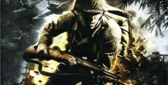 FREE Medal of Honor Pacific Assault PC Game Download on http://www.icravefreestuff.com/