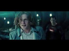 Popular Right Now  United Kingdom : Batman v Superman: Dawn of Justice Ultimate Edition Trailer